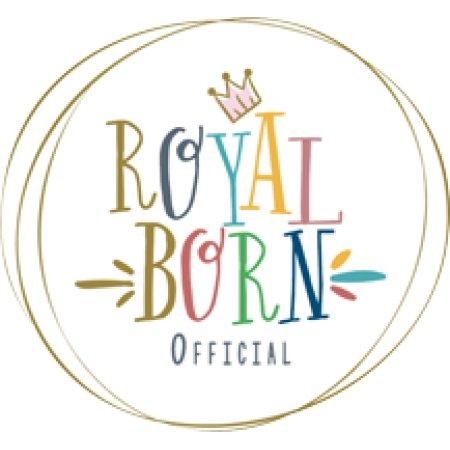 RoyalBorn