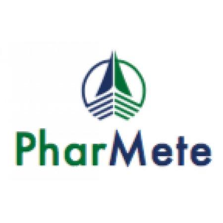 PharMete