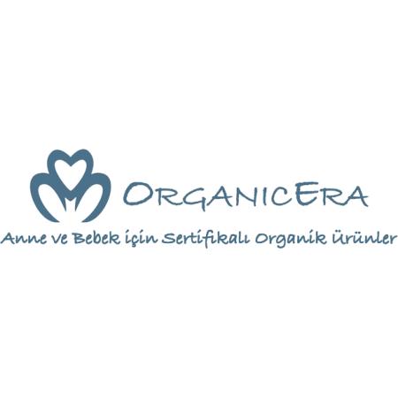 Organicera
